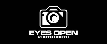 Eyes Open Photo Booth.jpg