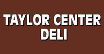 Taylor Center Deli.png
