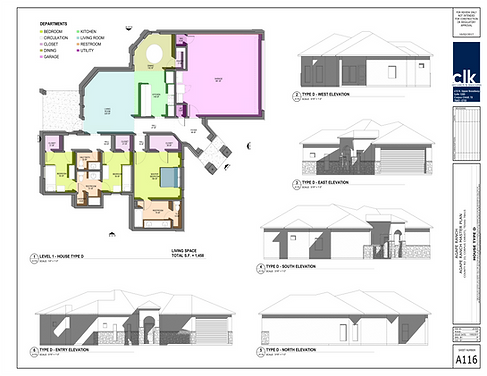 Respite Care Floor Plan.png