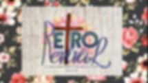 Retro Revival.jpg