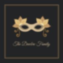 The Dewbre Family Logo.png