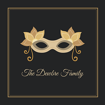 The Dewbre Family Logo.png