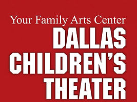 Dallas Children's Theater.jpg