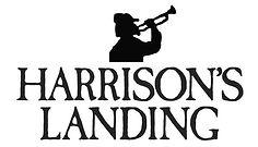 Harrisons Landing.jpg