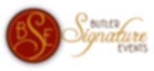 Butler Signature Events.jpg