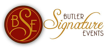 Butler Signature Events.jpg