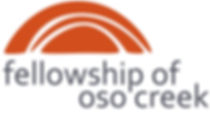 Fellowship of Oso Creek.jpg
