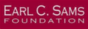 Earl C. Sams Foundation.jpg