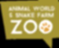 Animal World and Snake Farm Zoo.png