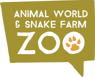 Animal World and Snake Farm Zoo.png