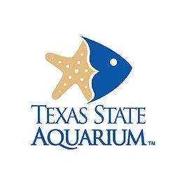 Texas State Aquarium.jpg