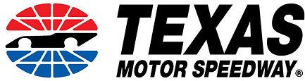 Texas Motor Speedway.jpg