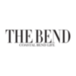 The Bend.png