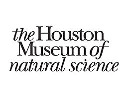 Houston Museum of Natural Science.jpg