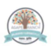 5k Logo 2019.jpg