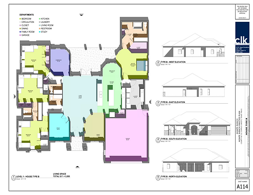 High Capacity Floor Plan copy.png