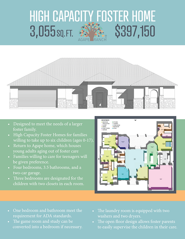 Agape Ranch House Flyers (004)-1.png