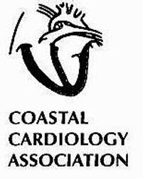 Coastal Cardiology Association.jpg