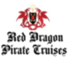 Red Dragon Pirate Cruises.jpg