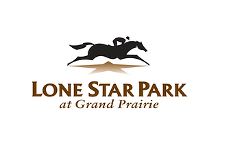 Lone Star Park.png