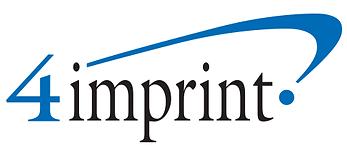 4imprint.png