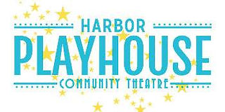 Harbor Playhouse.jpeg