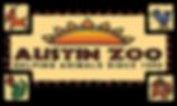 Austin Zoo.png