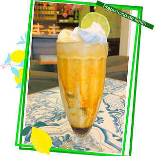 lemon week frapuccino de limao.jpg