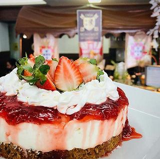 torta grande cheesecake.jpg