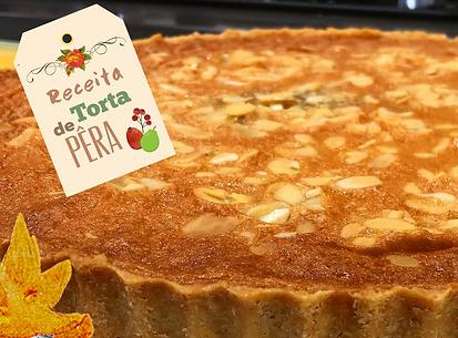 receita torta de pera.png