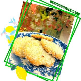 lemon week biscoitinhos amanteigados.jpg