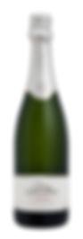 MOSCATEL - Espumante elaborado através de fermentação parcial do mosto de uvas brancas aromáticas em auto-claves, preservando o gás carbônico gerado e mantendo um residual de açúcar elevado. Após estabilização e filtração do espumante ocorre o envase, vedação e rotulagem.  Vinhedos: Vinhedos próprios no município de Garibaldi / Serra Gaúcha. Conduzidos em sistema espaldeira, com produtividade máxima de 15.000 Kg/ha.