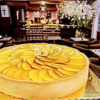 torta de maca grande.jpg