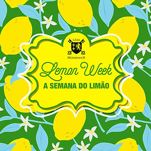 lemon week.jpg