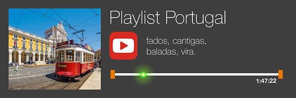 playlist portugal.jpg
