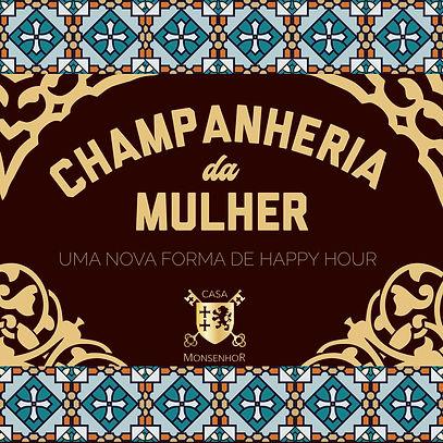 champanheira.jpg