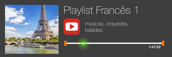 playlist frances 1.jpg