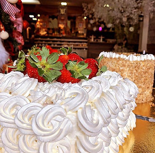 torta da fidalga grande.jpg