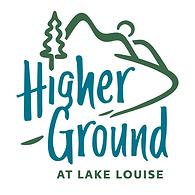 Camp Lake Louise Logo.png