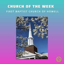 Copy of FIRST BAPTIST CHURCH OF HOWELL.p