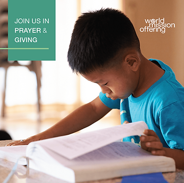 World Mission Offering 2021 Prayer-Giving.PNG