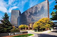 The westin hotel.jpg