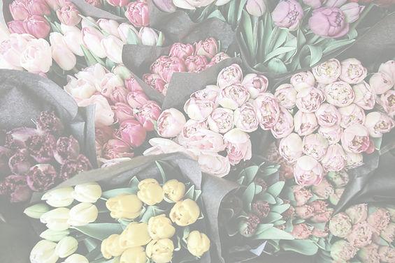 Flowers%20for%20Sale_edited.jpg