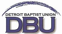 Detroit Baptist Union.webp