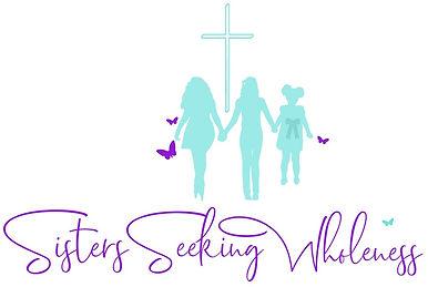 Sisters Seeking Wholeness logo.jpg