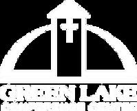 greenlake logo.png