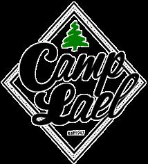 Camp%20Lael_edited.png