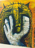 UBU ACRYLIC ON CANVAS.jpg