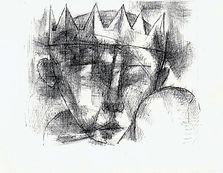 HEAD STUDY  INK.jpg