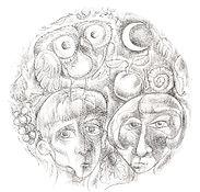 ADAM & EVE (AND THE SCREECH OWL).jpg